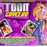 Gay adult game: Tranny Comics Gay Comics