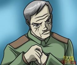 General Gay Gay blowjob comics