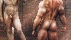 3d Gay Porn01